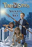 Signals in the Sky, Candice Ransom, 078694353X