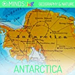 Antarctica: Geography & Nature |  iMinds