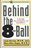 Behind the Eight-Ball, Linda Berman and Mary-Ellen Siegel, 0671767119