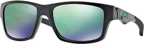 Oakley Jupiter Squared, Gafas de Sol Unisex, : Amazon.es: Ropa y ...
