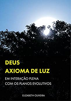 PLENA COM OS PLANOS EVOLUTIVOS (Portuguese Edition) Kindle Edition