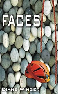 Faces by Diane Winger ebook deal