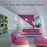 bookshelf decorating ideas 150 Best New Apartment Ideas