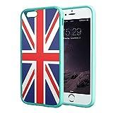 iPhone 6s Case%2C Capsule%2DCase Hybrid