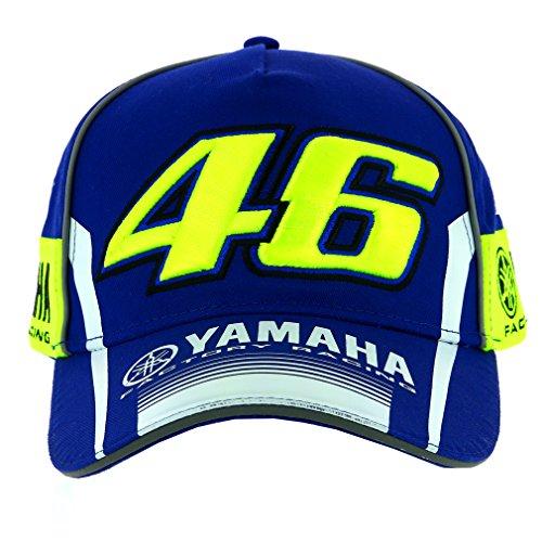 valentino-rossi-vr46-moto-gp-m1-yamaha-factory-racing-team-cap-official-2017