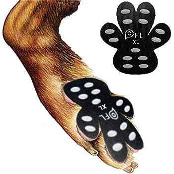Amazon Com Paw Pads Self Adhesive Traction Pads 2