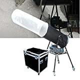 IntBuying Promotions Price!! Unique party ideas:Mini Foam cannon Foam Machine 110V 1200W Best Quality(#201041)