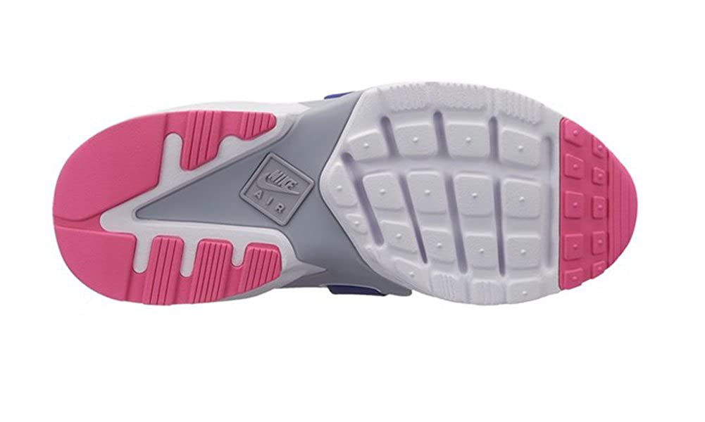 2d5008072259 Nike W Air Huarache City Low Womens Ah6804-101  Amazon.co.uk  Shoes   Bags