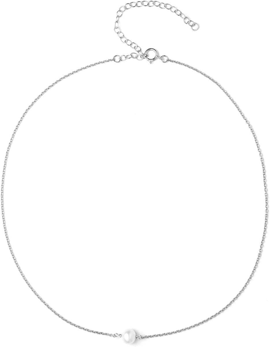 BENIQUE Dainty Necklace...