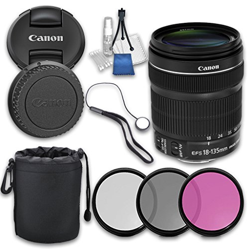 canon-ef-s-18-135mm-f-35-56-is-stm-lens-with-grace-photo-accessories-kit-international-version