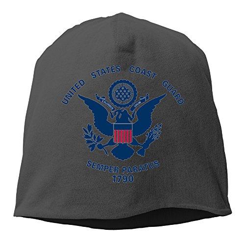 united states coast guard flag - 7