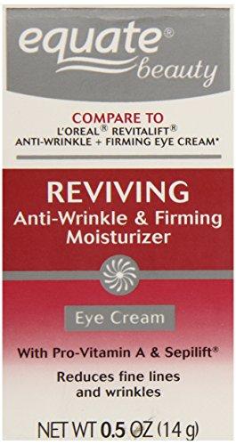 Revitalift Anti Wrinkle Firming Eye Cream - 5