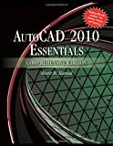 AutoCAD® 2010 Essentials, Munir Hamad, 0763780049