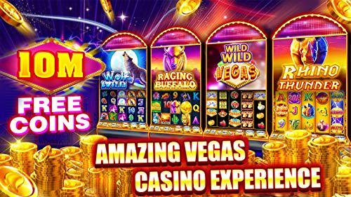 Casino Intense Login - Texasregistry Slot Machine