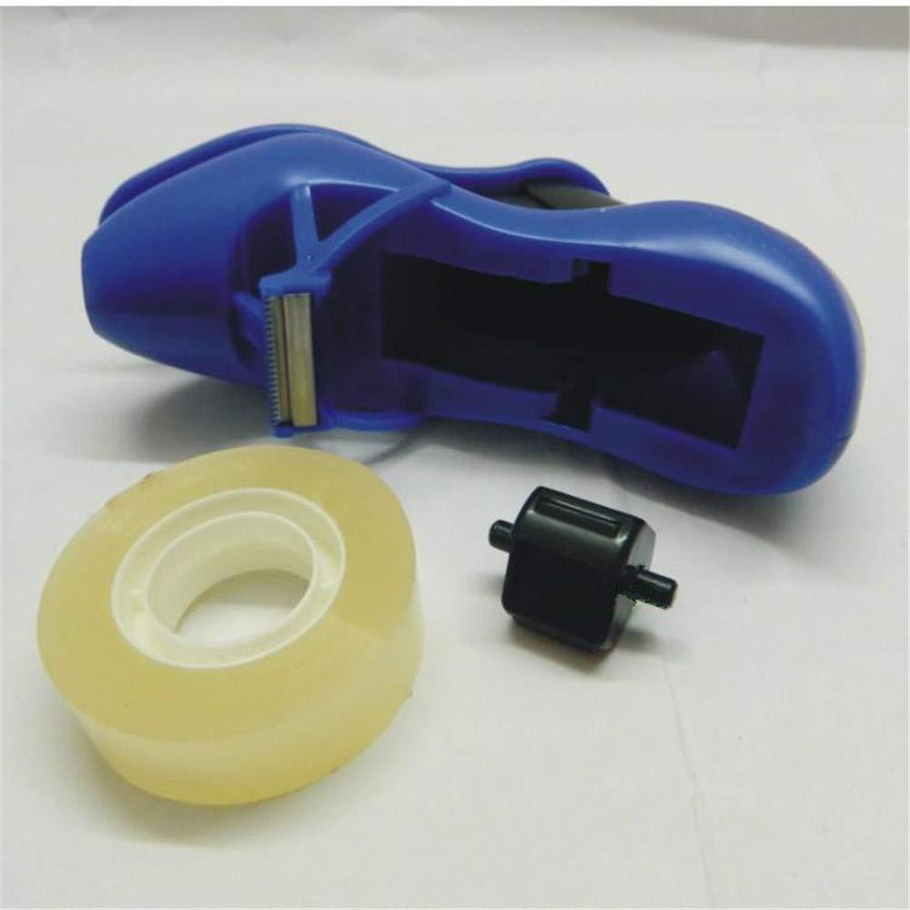 3M Shoe-shaped Tape Dispenser