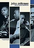 Jazz - John Coltrane Poster Print (40.64 x 50.80 cm)