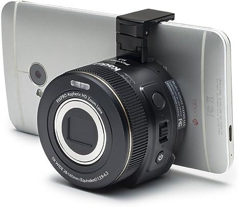 KODAK PIXPRO Smart Lens Accessory KIT
