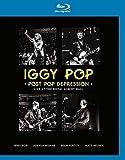 Post Pop Depression: Live At The Royal Albert Hall [Blu-ray]