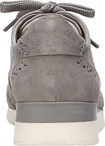 Naturalizer Women's Jimi 2 Fashion Sneaker Modern Grey Nubuck new arrival sale online low shipping fee cheap price 1hHrC43eS