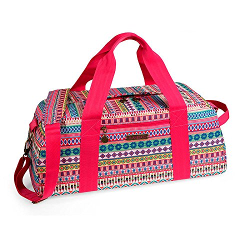 borsa sport FLAMENCO by DIS2