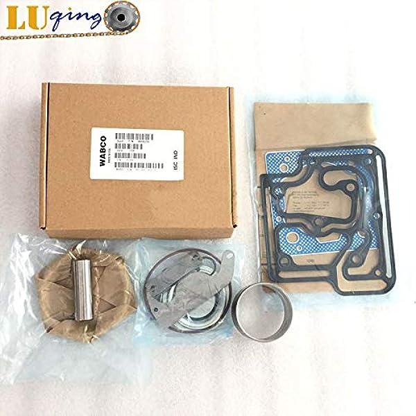 BOLT KIT 10-PART 32696779 CYLINDER HEAD GASKET SEALING SET