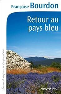 """Afficher """"Retour au pays bleu"""""""
