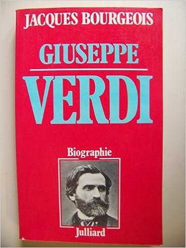 Giuseppe Verdi (2) - Page 6 514U--AbOYL._SX374_BO1,204,203,200_