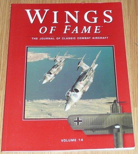 Boeing F15 Eagle - Boeing F-15 Eagle (Vol. 14)