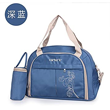 Amazon.com : HIGH QUALITY Brand baby bag baby bags for mom ...