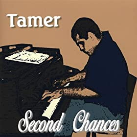 Amazon.com: Land of Far Away Places: Tamer Tewfik: MP3 Downloads