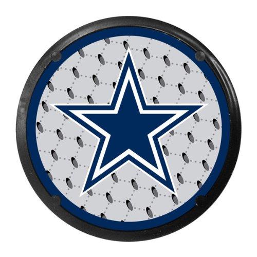 Dallas Cowboys Car Coasters Price Compare