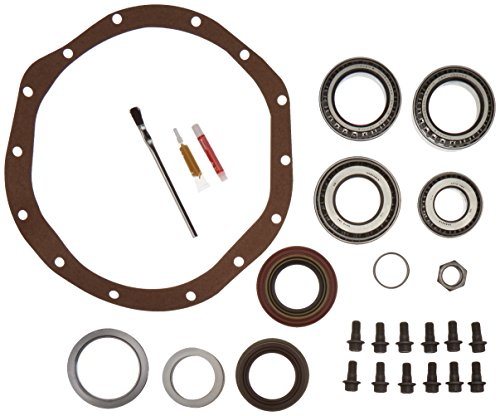 USA Standard Gear (ZK GM9.5-B) Master Overhaul Kit for GM...