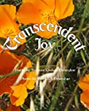 img - for Transcendent Joy book / textbook / text book