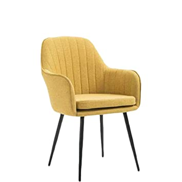 Stupendous Kai Le Chair Small Seat Modern Minimalist Wrought Iron Chair Andrewgaddart Wooden Chair Designs For Living Room Andrewgaddartcom