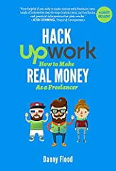 Become a Highly-Paid Freelancer Working OnlineUpwork, formerly known as oDesk, is one of the best resources around for landing paid freelancing gigs - but most freelancers who use Upwork fail. They compete for bottom-feeding jobs, and don't e...