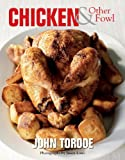 img - for Chicken And Other Fowl book / textbook / text book
