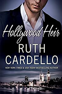Ruth Cardello (Author) (35)  Buy new: $4.99