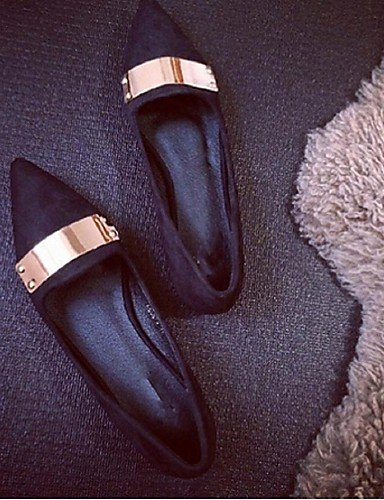 las de PDX mujeres zapatos tal BT66SxH