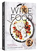 Cooking, Food & Wine