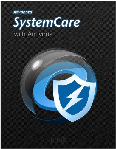 Advanced systemcare ultimate 6 free download freebies techno journey.