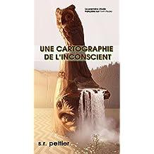 Une cartographie de l'inconscient: La première étude française sur Twin Peaks (French Edition)