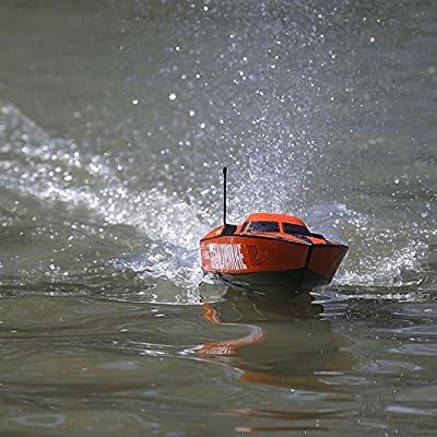Pro Boat Stealthwake 23