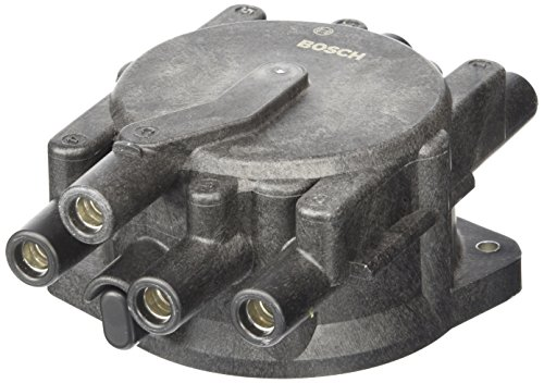 Bosch 03210 Distributor Cap