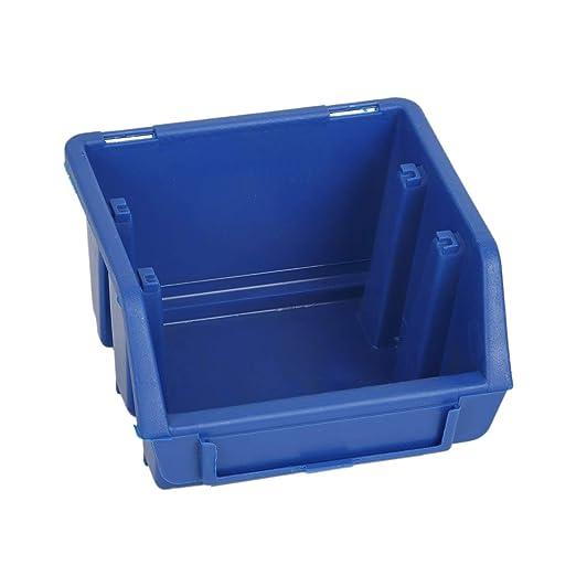 Visión Almacenamiento (Tornillo caja la Industria Cajas etiquetas ...