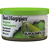 JurassiDiet EasiHopper, 35 g / 1,2 oz