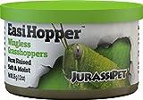 JurassiDiet - EasiHopper, 35 g / 1.2 oz