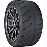 Toyo Proxes R888R Automotive-Racing Radial Tire - 225/40ZR18 92Y