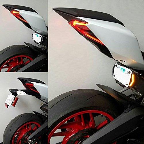 Ducati 899 - 4