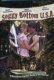 Soggy Bottom U.S.A.