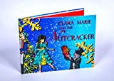 img - for Clara Marie and The Nutcracker book / textbook / text book